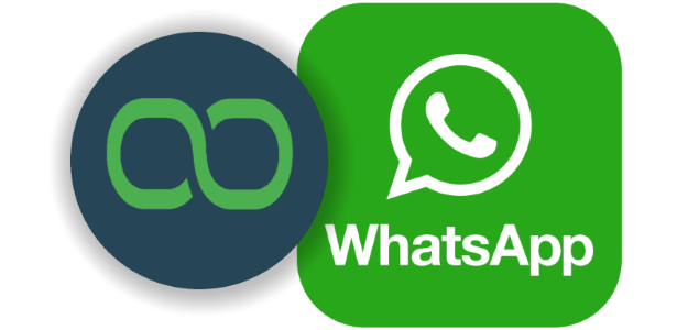 Creating Your First Whatsapp Bot Xenioo